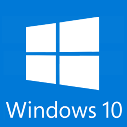 2icode windows10