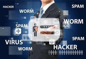 cyberattaque TPE PME cibles privilegiees