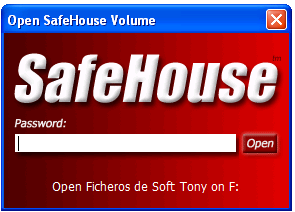 safehouse explorer 1